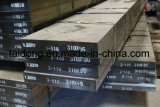構造最上質1.7218/4130/Scm2/30crmn合金は型のツール鋼鉄を停止する
