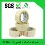 経済的な粘着テープ