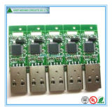 PCBA для обслуживаний агрегата PCB OEM/ODM