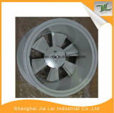 Runder Strudel-Diffuser (Zerstäuber), Klimaanlage-Diffuser (Zerstäuber)
