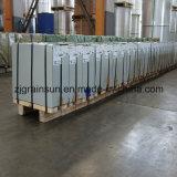 金属の製造工業のためのアルミニウムシート