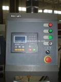 シート・メタルの曲がる機械油圧出版物ブレーキ
