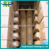 Мешки дэннажа воздуха влаги упорные бумажные для контейнеров