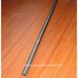 Perfis pequenos do aço U para a canaleta do sinal (PHX01)