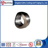 L'ANSI B16.11 ha forgiato gli accessori per tubi d'acciaio, accoppiamenti forgiati del tipo di Welding&Threaded