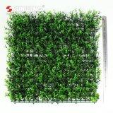 경엽을%s 가진 최고 판매 DIY 이동할 수 있는 예술 3D 플랜트 다방 벽