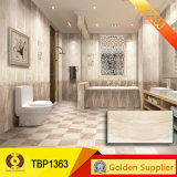 Foshan 300X600mm 새로운 디자인 벽 타일 바닥 도와 (6339)