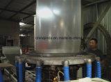 Cabeza giratoria de polipropileno de film soplado Máquina Conjunto