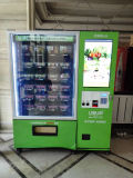 Elevator Vending Machine for Wine Tcn-D900V-11L (32SP)