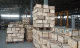 Precio de fábrica de Hugo alzamiento eléctrico de 1 tonelada