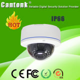 CCTV 사진기 공급자 (J20)에게서 새로운 소형 IP 웹 사진기