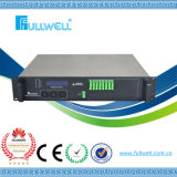 1550nm CATV Erbium amplificador EDFA de fibra dopada CATV