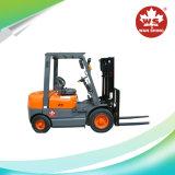 2,5 Ton Empilhadeira Diesel com boa qualidade e preços excelentes