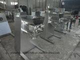 Yk-160b Meilleur Granulateur Oscillant