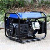 Generator Van uitstekende kwaliteit van de Benzine van de Levering BS1800A 1kw 1kVA de Kleine MOQ van de bizon (China) Snelle Betrouwbare Luchtgekoelde