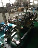 자석 분말 긴장 통제 다중층 박판으로 만드는 기계