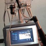 Máquina Hyperbaric da casca do jato do oxigênio da água do O2 G882A