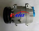 鈴木速いSs96 4pkのための自動空気調節AC圧縮機
