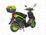 Ход Trike диска EPA Cdi мотоцикла Zhenhua Pmz50-4j 50cc Elec
