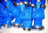 LÄRM Bw beendet das Faltenbalg-Kugel-Ventil, das von Wenzhou Factory hergestellt wird