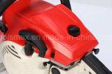 Tronçonneuse professionnelle 45.2 cc avec du ce, GS, certificats de l'euro II