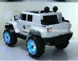 子供のための電気ジープ、子供の運転するべき電気おもちゃ車