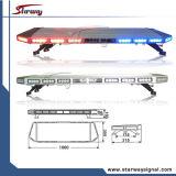 Barre chiare piene Emergency del Tir del LED con la sirena (LTF-A921AB)