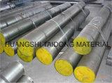 Os produtos de aço Sks8 morrem o aço de ferramenta da liga do molde, barra de aço