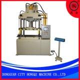 1800 Ton prensa de óleo