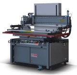 De vlakke Halfautomatische Machine van de Druk van het Scherm 900X600 (jb-960II)