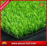 中国のフットボール競技場のサッカーのための総合的なカーペット草