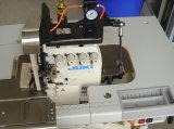 Машина Overlock для швейной машины экстракласса тюфяка