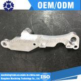 Peças fazendo à máquina do CNC, peças de giro de trituração do CNC