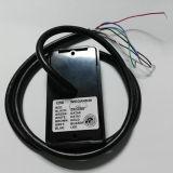 Preiswerter 5V RFID Leser Wiegand 26 für Tür-Zugriffssteuerung-System
