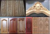 Cortador de madera 1325 del grabador del CNC de la venta caliente para el precio de los muebles de la puerta