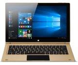 Onda Xiaoma 11 2 em 1 Tablet PC Intel Apollo Lake N3450 4GB RAM ROM de 64GB 11.6 polegadas 1920 * 1080 IPS Windows 10 OS Dual-Band WiFi Gold Color