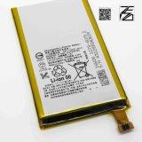 batterie initiale Lis1547erpc du téléphone mobile 3000mAh pour Sony Z2a Z2 mini Zl2 Sol25 D6563