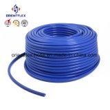 Tubo flessibile del silicone del tubo del silicone del radiatore dei prodotti del tubo flessibile della gomma di silicone