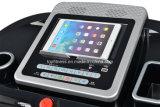 Pedana mobile multifunzionale piegante di forma fisica della famiglia della pedana mobile Tp-828