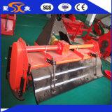 Toda la venta de alta calidad agrícola Rotary timón / Cultivador / Rotavator / Tractor con Ce