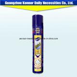 Le pétrole a basé le jet superbe de tueur de moustique de l'insecticide 300ml