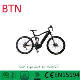De de heet-verkoopt Fiets van de Berg 36V350W/Fiets van de Sneeuw Bike/Electric