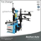 Equipos de reparación de neumáticos / Cambiador de neumáticos / Balanceador de ruedas / Máquina de vulcanización de neumáticos / Alineación de ruedas 3D