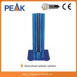 Fahrzeug-Aufzug des Pfosten-10000lbs zwei mit Cer-Zustimmung (210SAC)