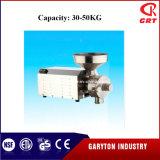 Из нержавеющей стали в коммерческих целях электрическая шлифовальная машинка для зерна для измельчения зерна (GRT-1500B)