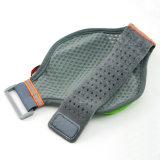 Онлайн горячая продажа Armbags спортивный чехол для мобильного телефона