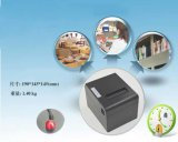 Victoire 8 de support de l'imprimante 80mm de position avec le coupeur automatique, imprimante à grande vitesse Mj8220 de Printerpos de réception
