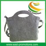Estimé sac pour les hommes d'affaires estimé sacs fourre-tout sac en bandoulière