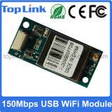 リモート・コントロールWiFiのための良質のRalink Rt3070 11n 150Mbpsの無線ネットワークのモジュール