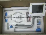 8 بوصة [لكد] مدربة أسنانيّة يبيّض آلة مع آلة تصوير [إينترورل]